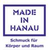 made-hanau