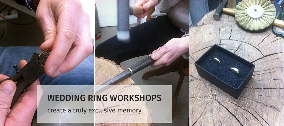 wedding-ring-classes